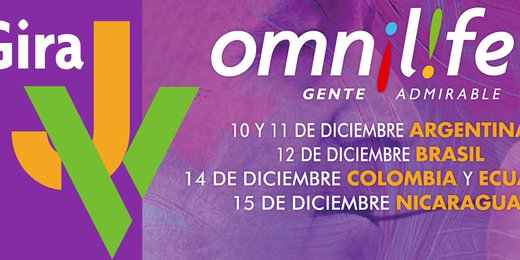 @Omnilife