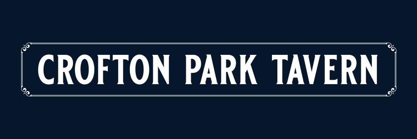 Crofton Park Tavern