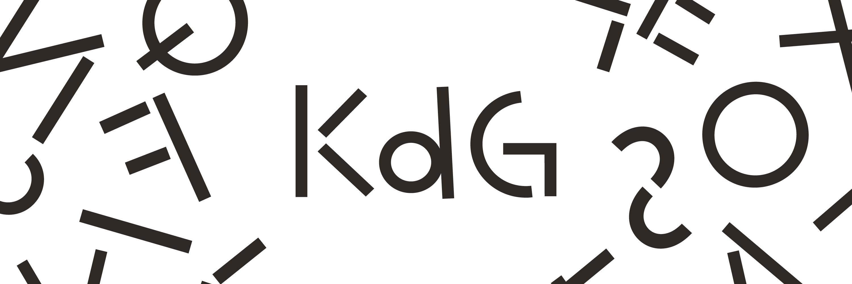 Karel de Grote-Hogeschool's official Twitter account