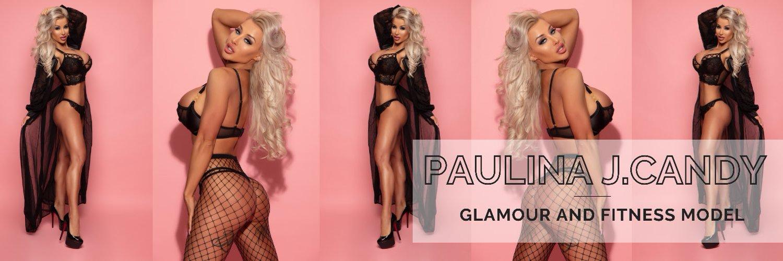 Paulina J. Candy (@paulinajcandy) on Twitter banner 2019-02-12 01:41:57