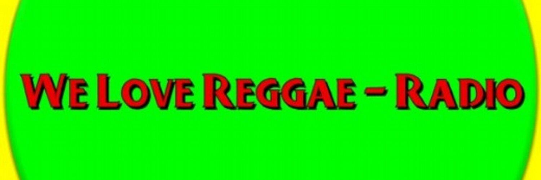 Citaten Love Radio : We love reggae radio wlrradio twitter