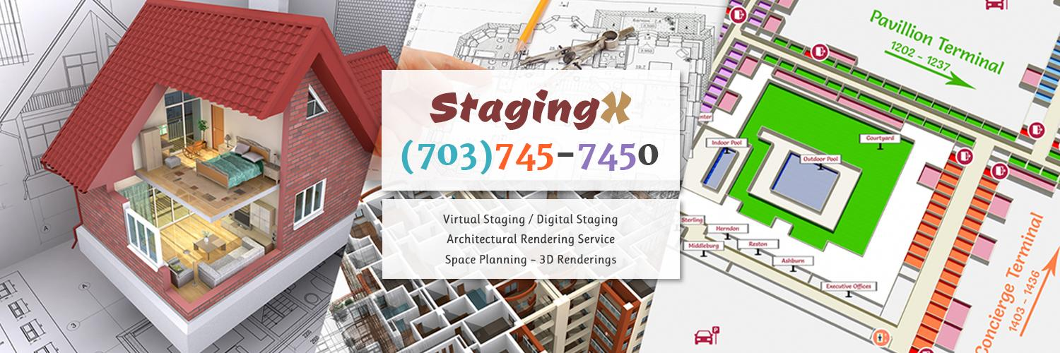 #Staging #HomeStaging #VirtualStaging #VirtualRemodel #Remodel #Consultations #Architectural #NewConstruction