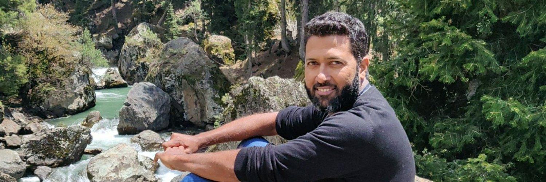 Former India Cricketer 🏏 Proud Indian 🇮🇳 Insta- instagram.com/wasimjaffer14?…