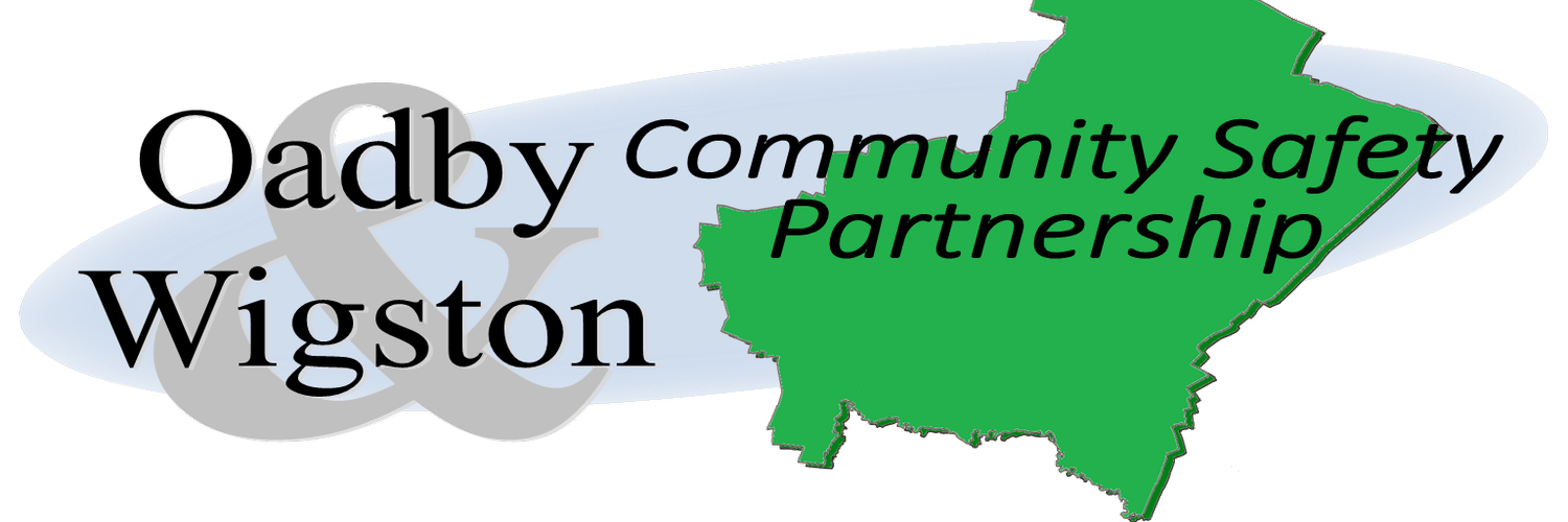 O&W Community Safety Partnership is made up of OWBC, Police, LCC, LFRS & others, working to make the Borough a safer place to live, work and visit.