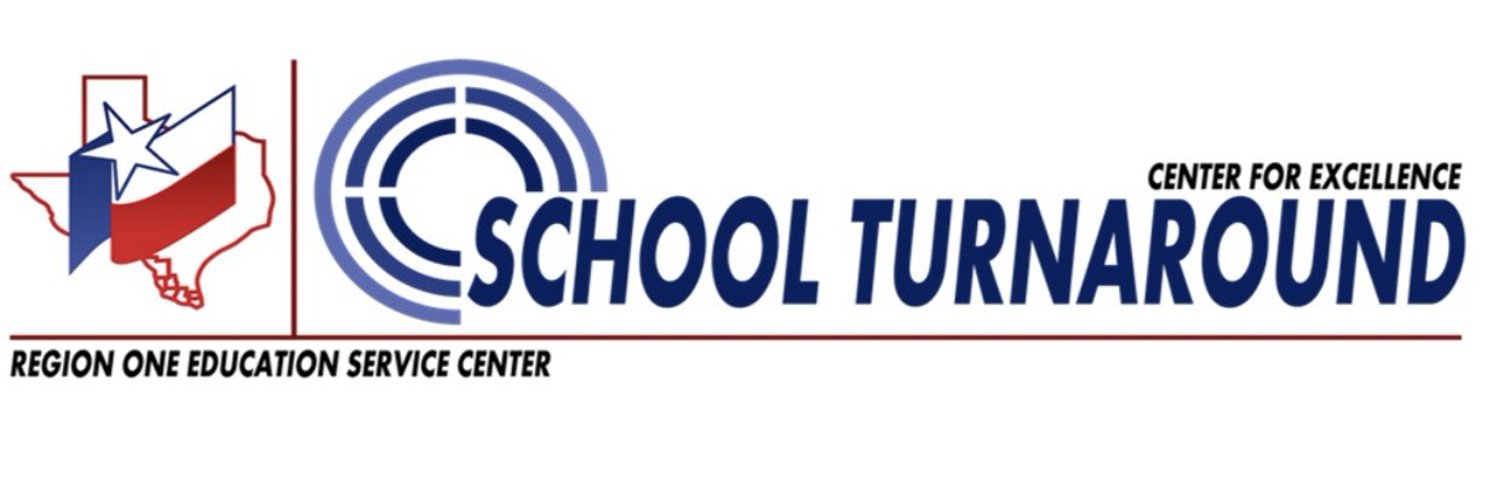 The Center for Excellence in School Turnaround offers innovative services to improve student performance, increase effectiveness & implement state initiatives.