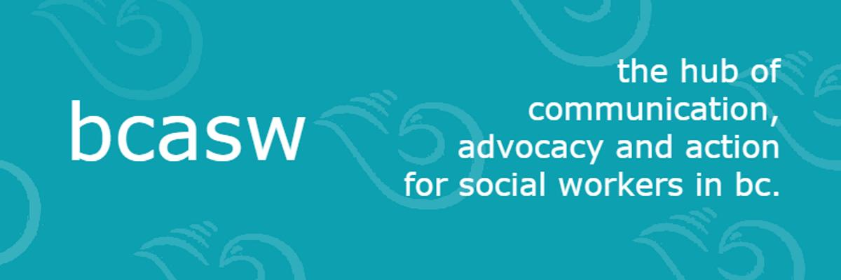 A reliable source of information on all aspects of COVID-19. Thx @CASW_ACTS casw-acts.ca/en/resources/c…