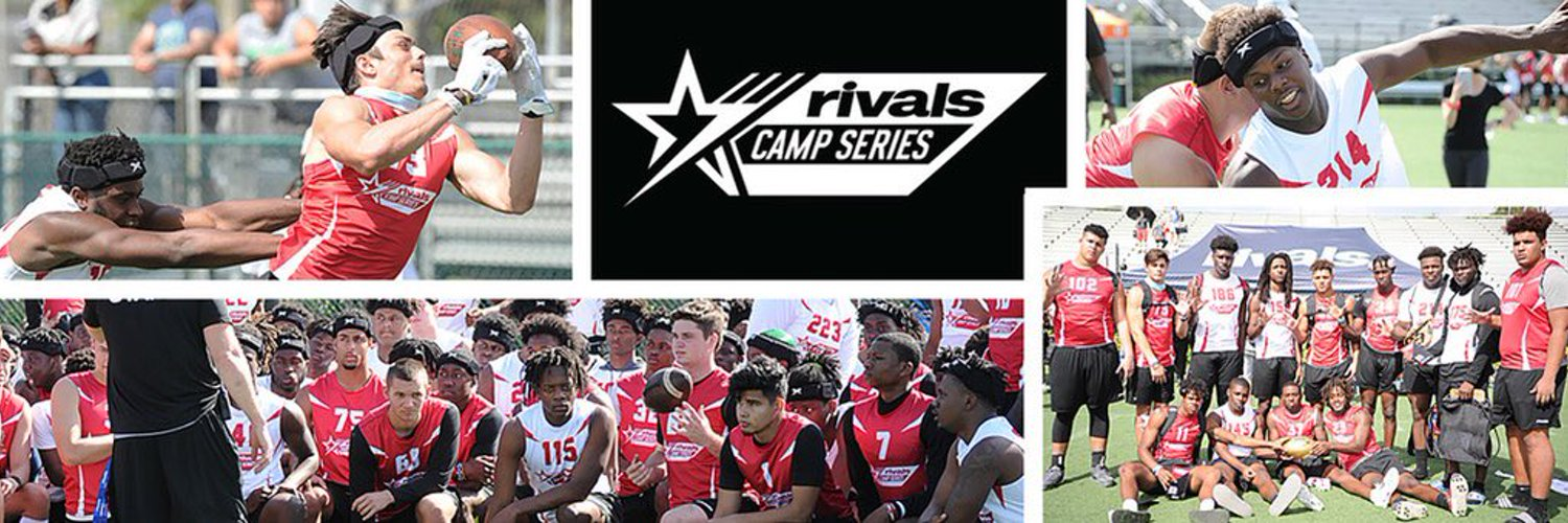 Official page of Rivals.com: The No. 1 authority on football and basketball recruiting. Part of @VerizonMedia.
