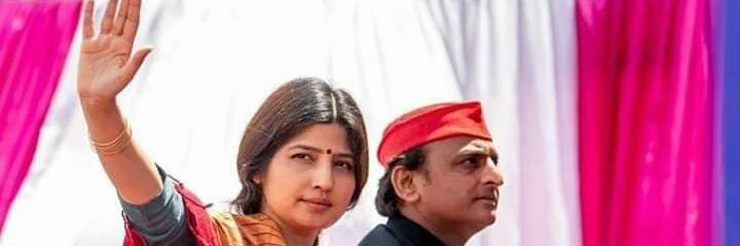 So @yadavakhilesh tells me: bring out the CDR records of Vikas Dubey and his associates. Who were they speaking to in last week while he was on the run? कौन थे वो लोग जिनसे Vikas Dubey बात कर रहा था. सब राज खुलने दो! @aajtak @IndiaToday