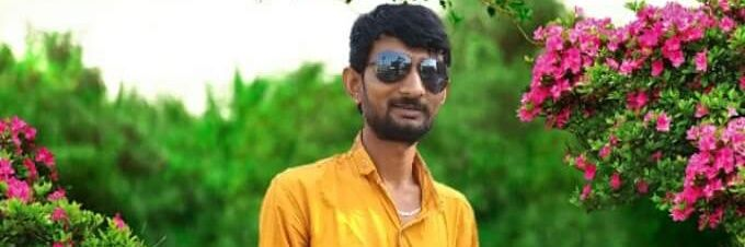#चेहरे_पर_परेशानी_ना_रखिये_समय_दुख_का_जरूर~ #है_लेकिन_कटेगा_मुस्कुरा_ने_से_ही~ #Jay_Mataji~… twitter.com/i/web/status/1…