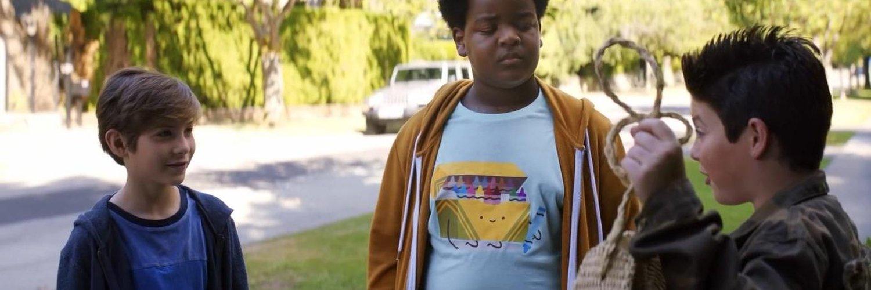 Watch Good Boys Full Movie Online Free (@GoodboysFullMov)   Twitter