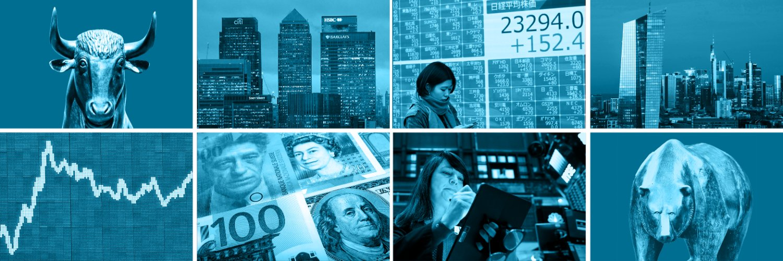 Finance News (@ftfinancenews) on Twitter banner 2007-12-10 09:58:51