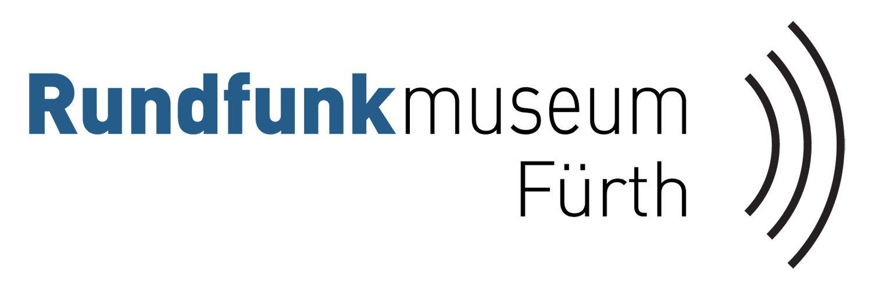 Rundfunkmuseum Fürth