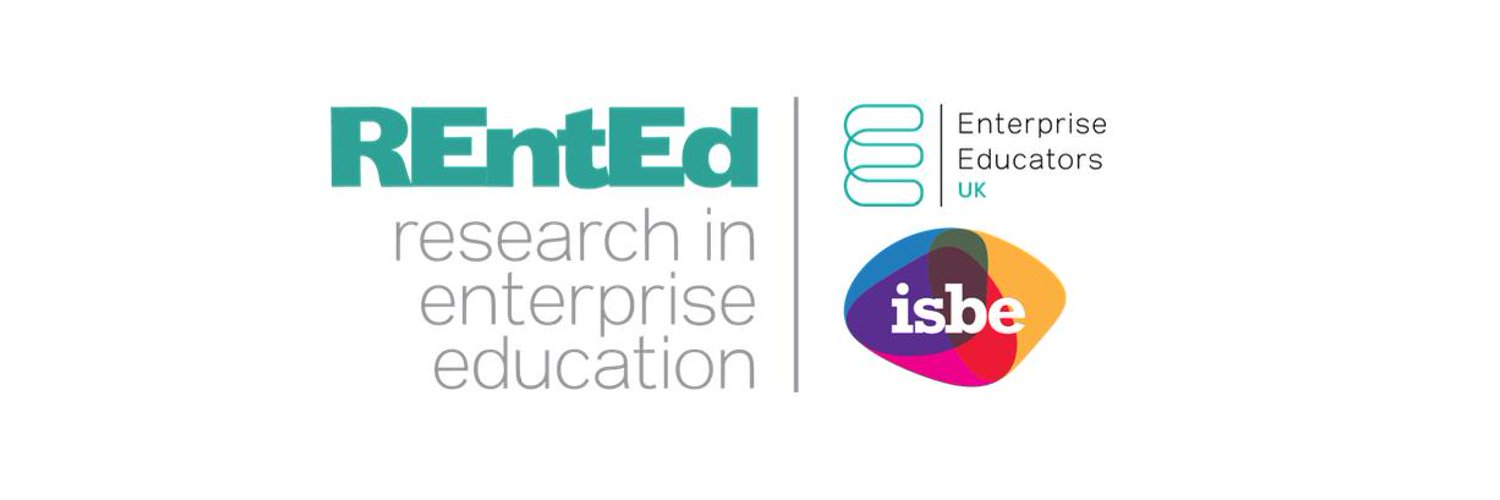 Measuring the #Impact of #Entrepreneurship #Education: Are entrepreneurship educators selling themselves short? - Past ISBE President Colette Henry reflects. Login (free) or tweet us to share your thoughts ow.ly/pf6O30pcO75 @COIREntEd #EntEd @EEUK @DkIT_ie @KellyJS