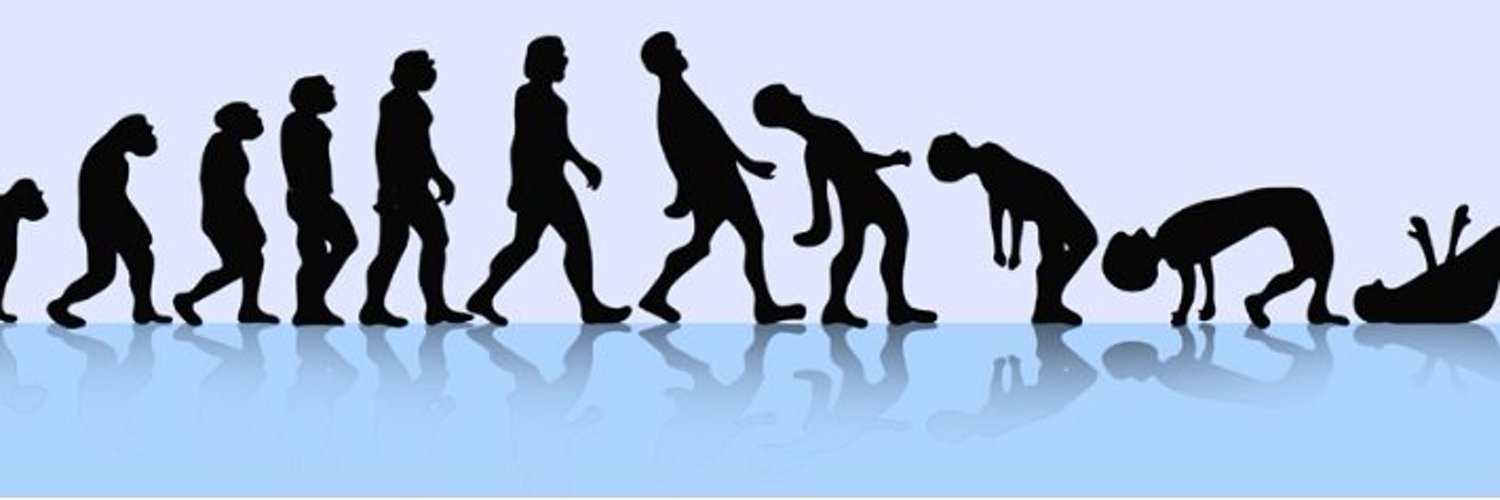 Learning is an activity to enlighten next generation in a process of evolution