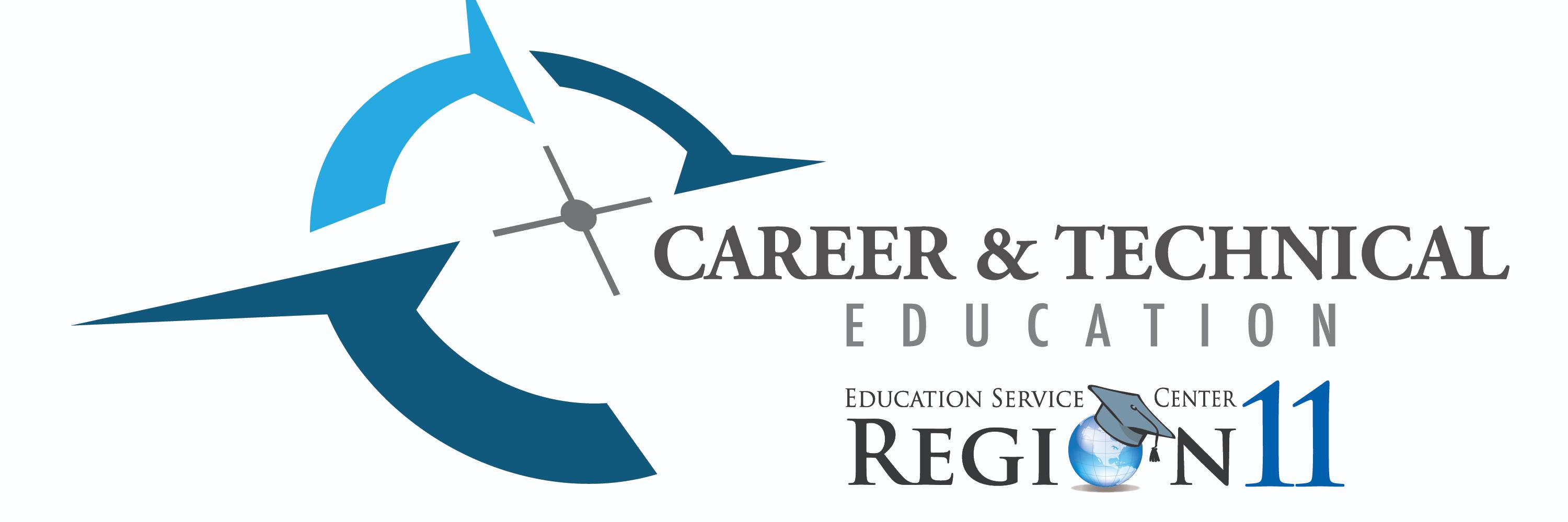 Excited to meet with our Region 11 CTE Leadership staff next week, great information and guest speakers to share wi… https://t.co/88eshXL1S9