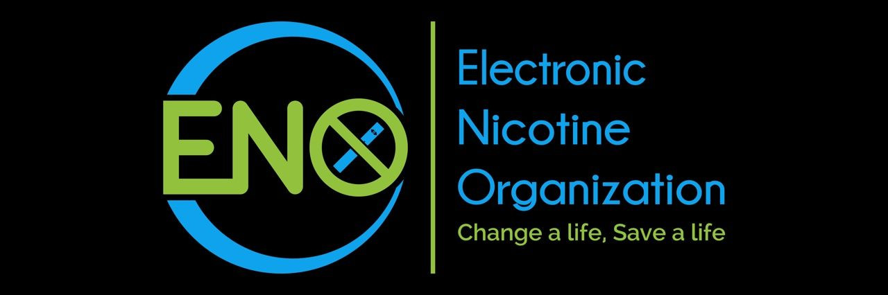 Not being addicted to nicotine twitter.com/SarahMcCormicc…