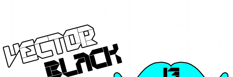 vector black vectorblack13 twitter