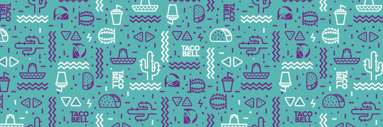 Taco Bell Team
