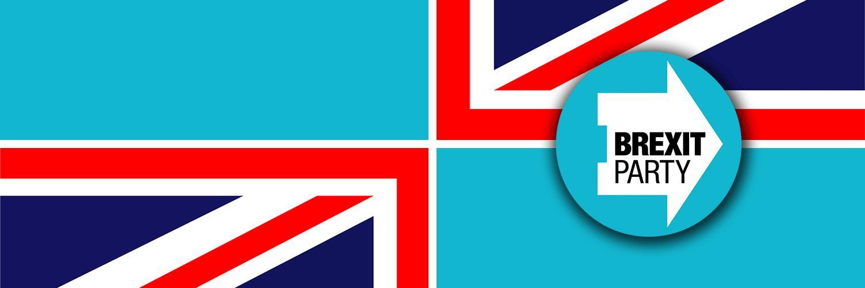 UK wont owe £39bn under no-deal Brexit, Boris Johnson to tell EU buff.ly/2KTMhcF