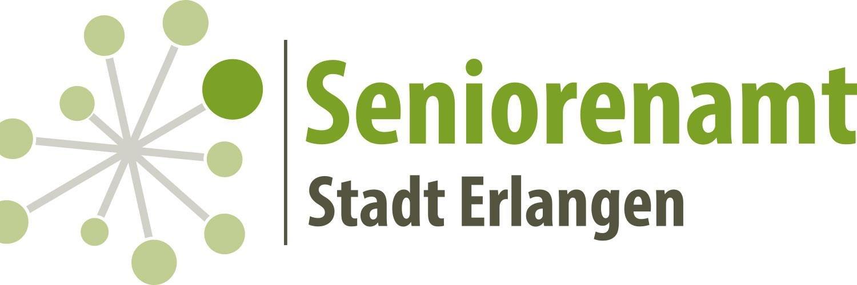 Seniorenamt Stadt Erlangen