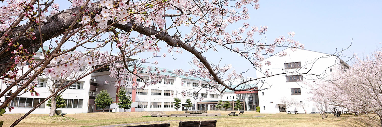 Iryo Sosei University's official Twitter account