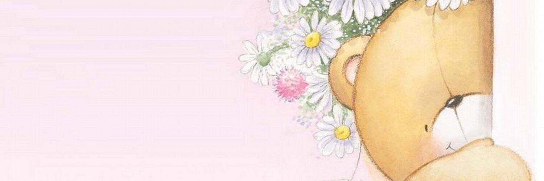 Открытка юлии с днем имени, открытку добавить поздравление