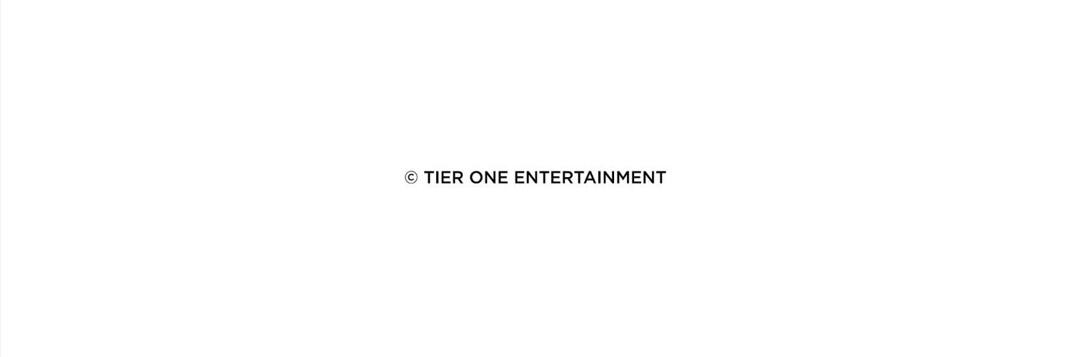 Tier One Entertainment, Co-Founder, If you don't know me, I built a company who simply wants gamers to chase their dreams.
