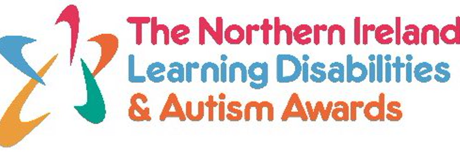 The Northern Ireland Learning Disabilities & Autism Awards. Celebrating excellence across the sector in Northern Ireland, Autumn, 2020 #ldawardsNI
