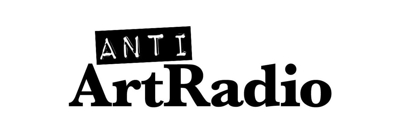 Stewart Home on Anti-Art Radio podcast - 40 plus minutes of mayhem! antiartradio.com/episode-1-stew…