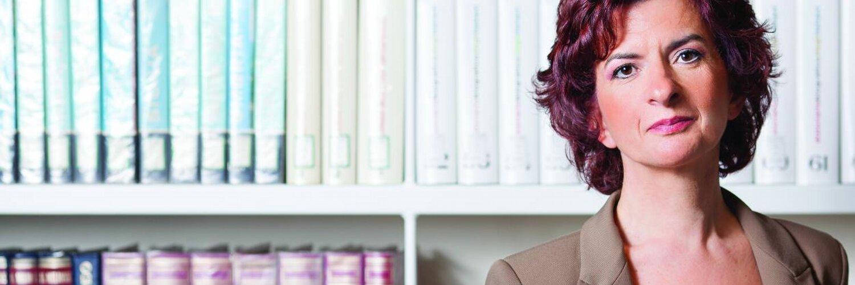 Angela D' Onghia  Sottosegretario di Stato all'Istruzione, Università e Ricerca