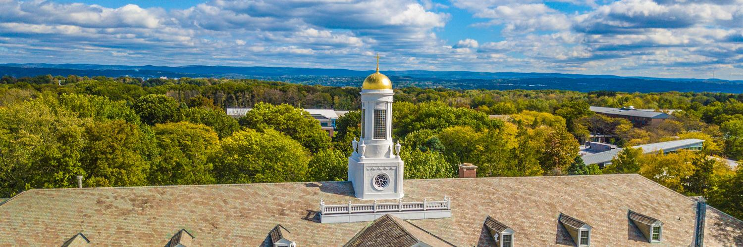 The latest news updates from Siena College: student life, faculty research, events and more.