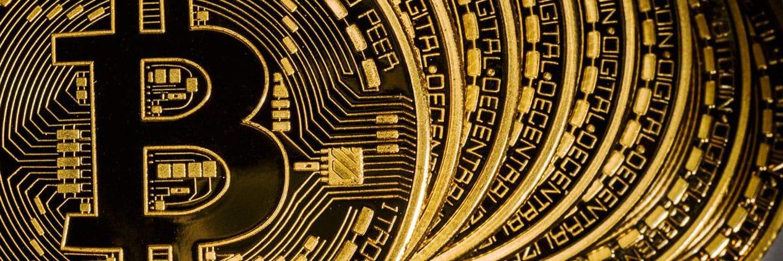 #bitcoinsv, #bsv, #bitcoin, #cryptocurrency, #fintech, #bsvblockchain, #btc, #Metanet, #SatoshiVision, $BSV