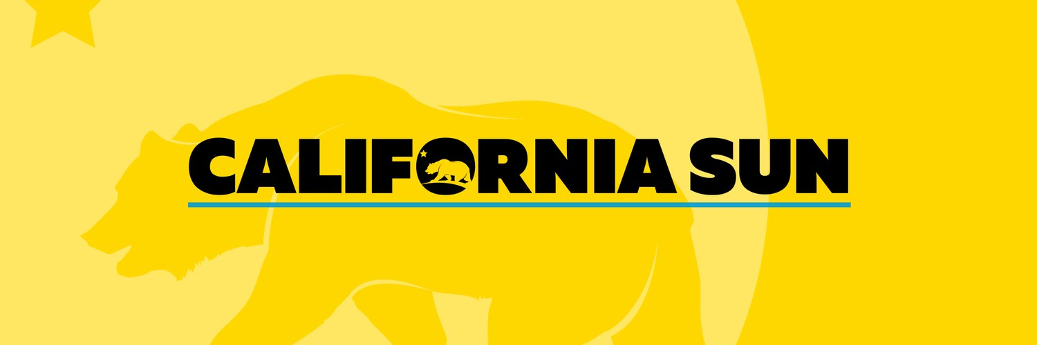 Must-read stories about the Golden State, delivered daily to your inbox. Sign up free: californiasun.co