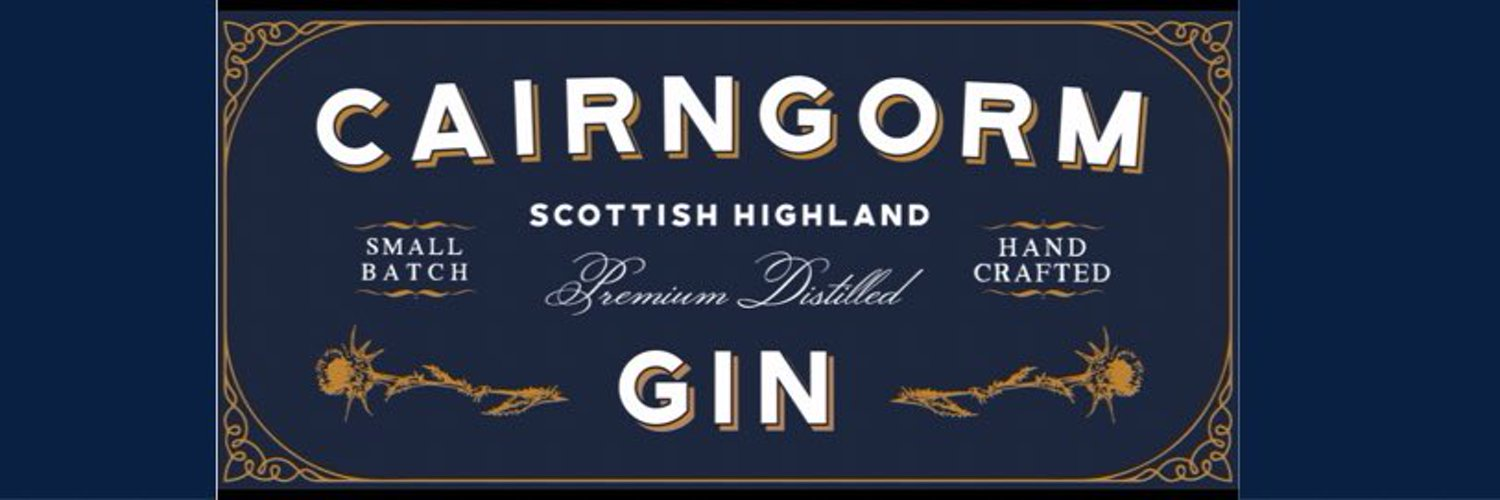 Experience the spirit of the Scottish Highlands. Small batch, hand-crafted premium distilled Cairngorm Gin. Inspired by the land we live in.