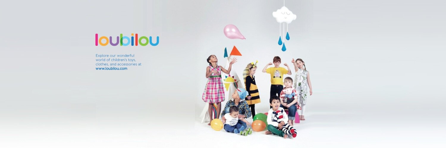 """Loubilou on Twitter: """"Save on selected Diddiu 'new generation"""" fashion for kids. http://t.co/NDKEmKMefX http://t.co/UgOL6yFfkY"""""""