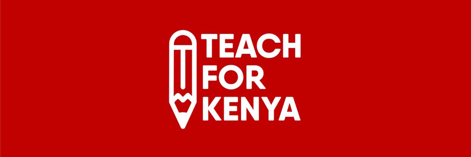 Teach For Kenya will recruit talented young Kenyan leaders into a two-year teaching fellowship in underprivileged schools across the country.