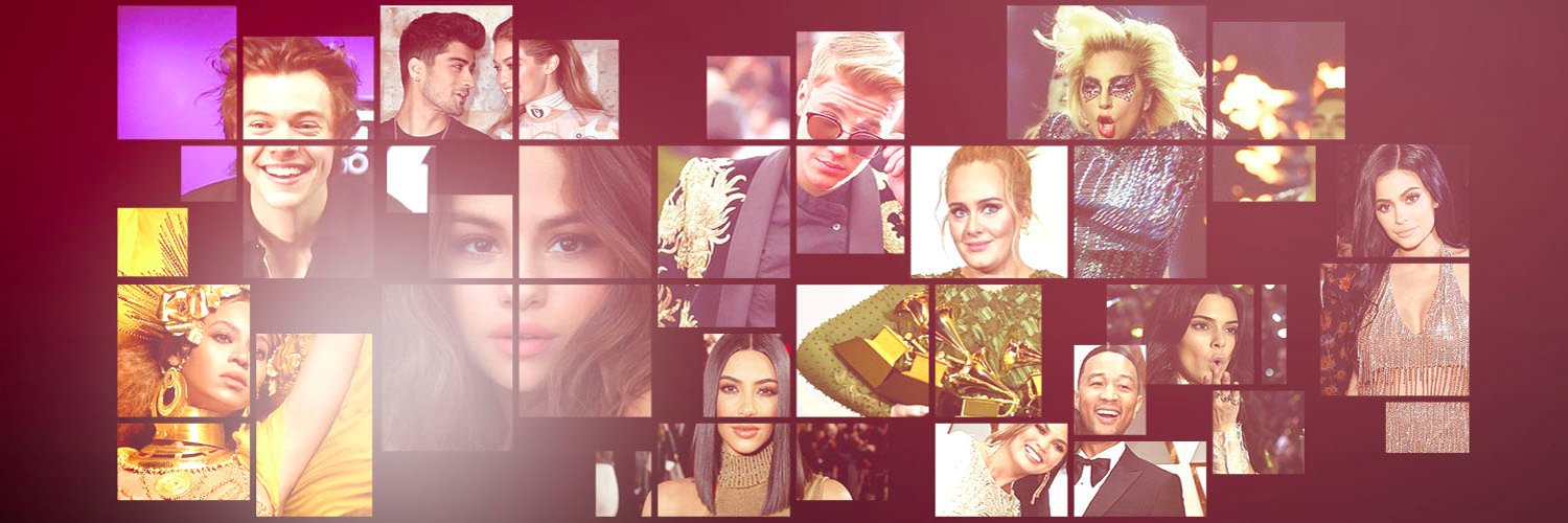 Daily Mail Celebrity (@DailyMailCeleb) on Twitter banner 2010-02-05 10:20:03