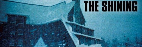 Jack Torrance Profile Banner