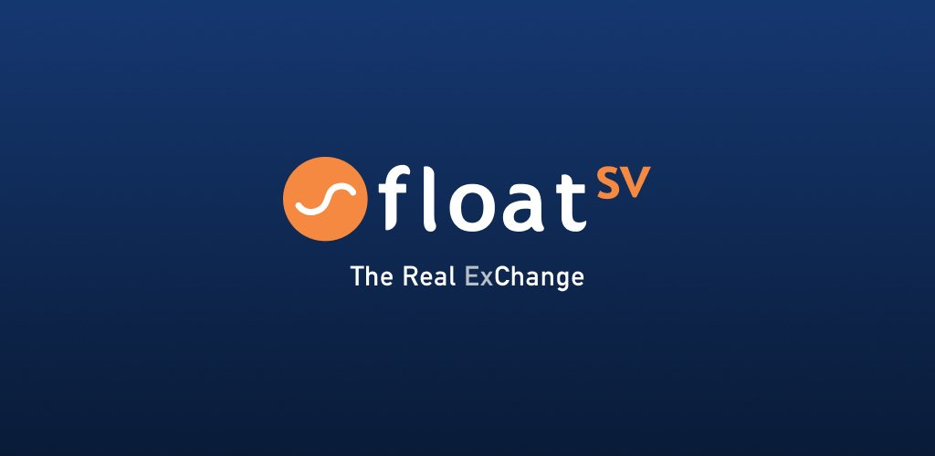 Amidst another wave of pressure to delist BSV, remember you can trade it at FloatSV.com where proceeds… https://t.co/1HiOyvbLoB