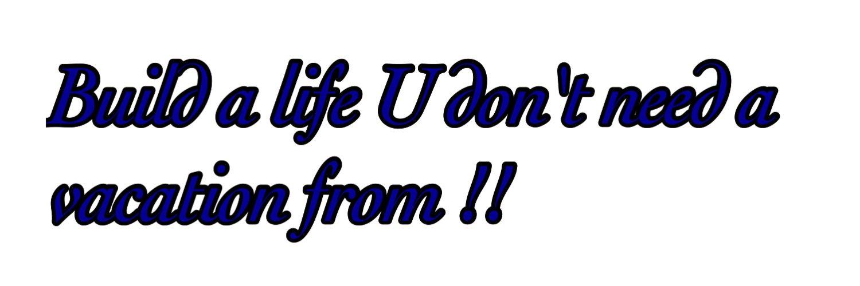 @chay_akkineni Yessss 🤗 hope ur enjoying urs tooo .. have a fab fab trip 😃