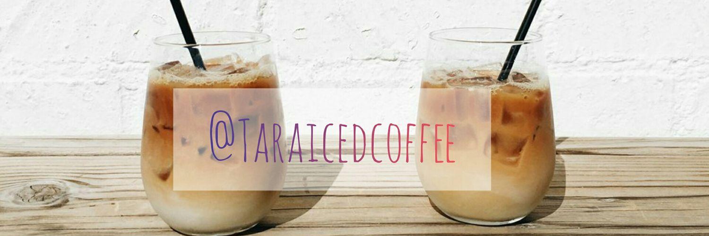 Tara inom Iced Coffee, tapos pag-usapan natin yung kaninang sabi ng teacher ko na 'if i will be given a chance to… twitter.com/i/web/status/1…