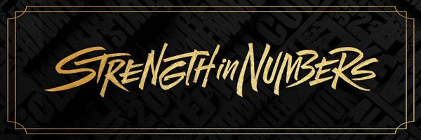 Pathe Ndiaye 🥀 Profile Banner