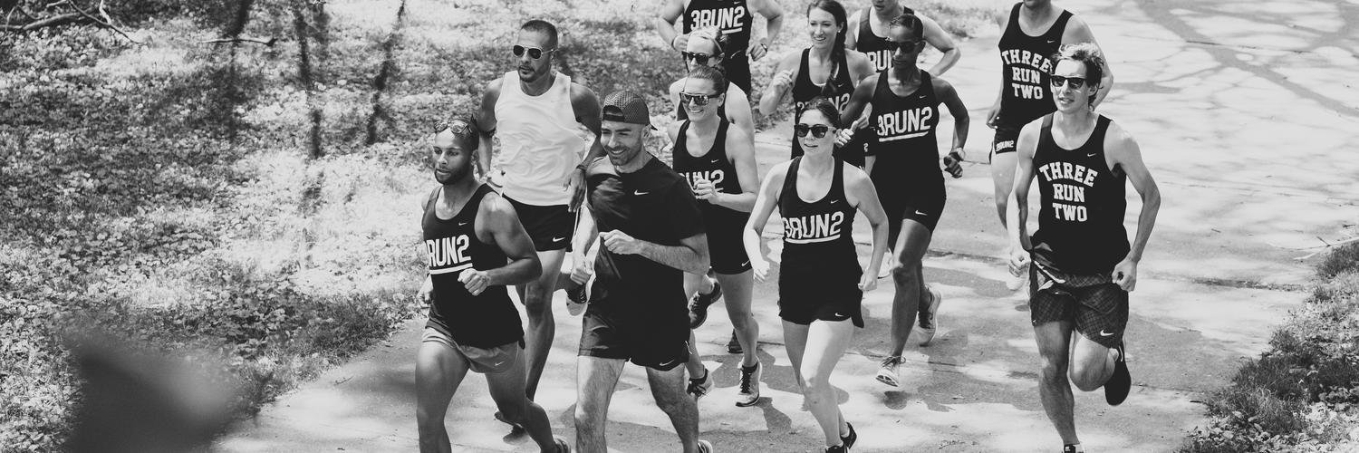 cesar guarin first filipino ultra marathoner 2017 rg manabat & co, a philippine partnership and a member firm of the   michael arcatomy h guarin is the head of deal advisory group of kpmg rg  manabat & co  inflation report for the first quarter of 2016, international oil.