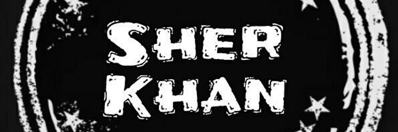 Sher Khan (@sher_khan953) on Twitter banner 2019-04-23 09:06:21