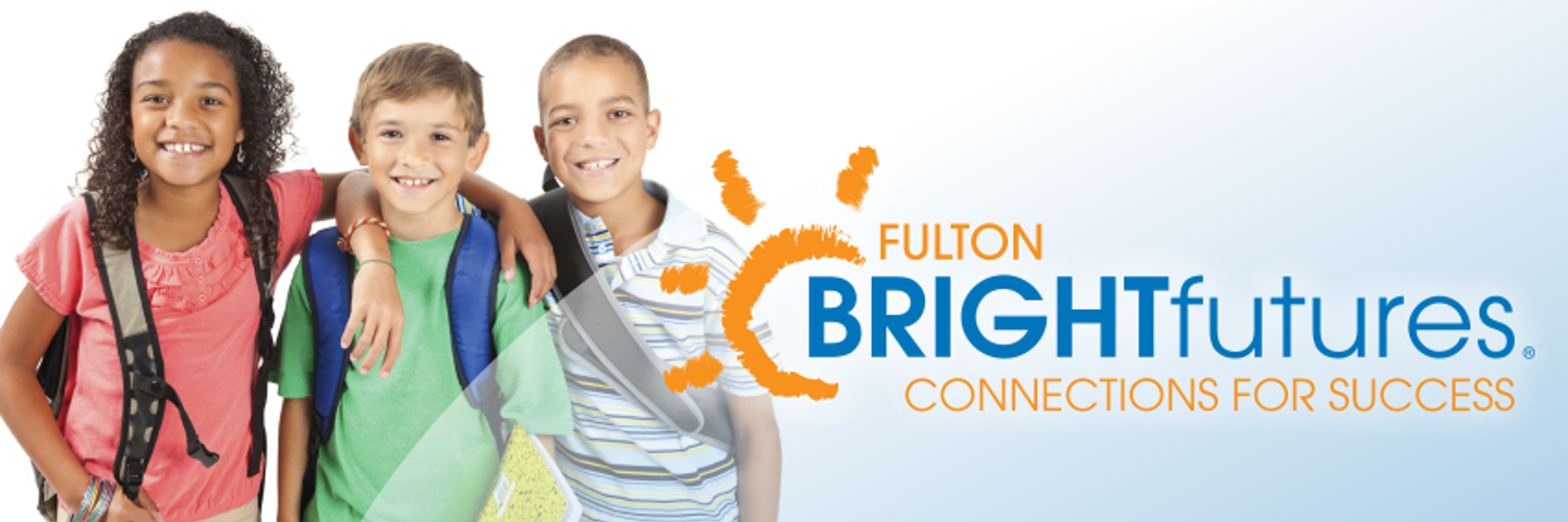 Bright Futures is a community based organization that will unify Fulton Public Schools and the community to meet the needs of our children and families.
