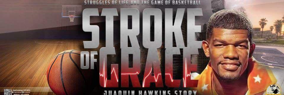 Juaquin(Hawk)Hawkins