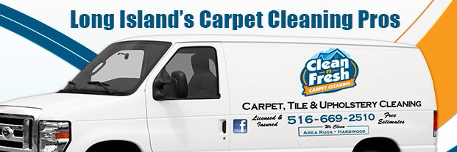 We are professional Carpet Cleaning providing services in Copiague, NY. Our main goal is to make our each clients satisfied providing the best experience ever.
