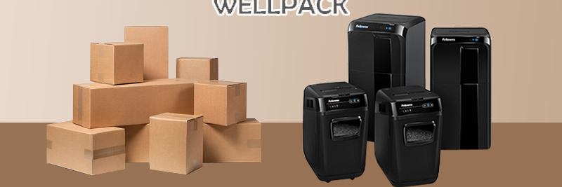 Wellpack Europe