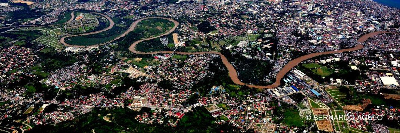 Moving #DavaoCity! @MovePH