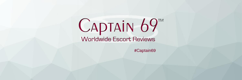 Captain69